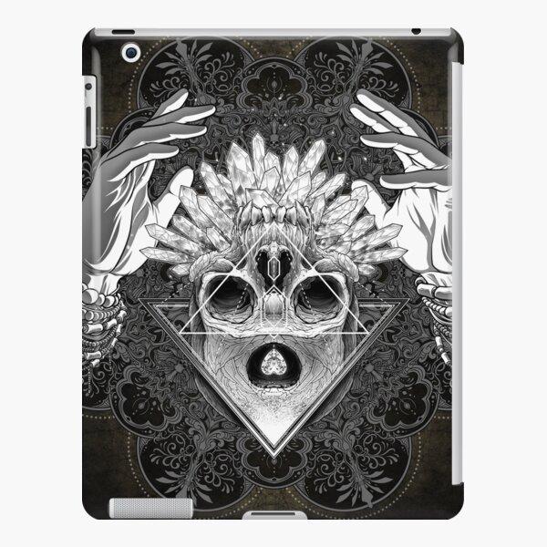 Winya No. 79 iPad Snap Case