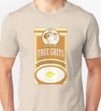 True Grits (Jeff Bridges) T-Shirt