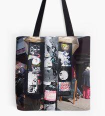 Brightion 12/05/12 Tote Bag
