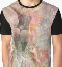 nellbum Graphic T-Shirt