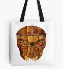 Buffy - Dead Man's Party Tote Bag