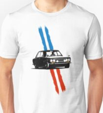 1967 Classic Coupe T-Shirt