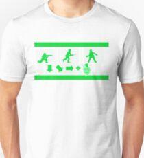 Grenaduken T-Shirt