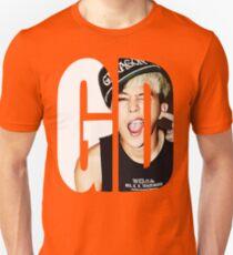 G-Dragon Unisex T-Shirt