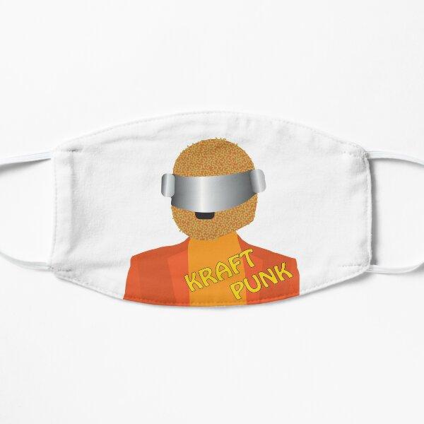 Kraft Punk Mask