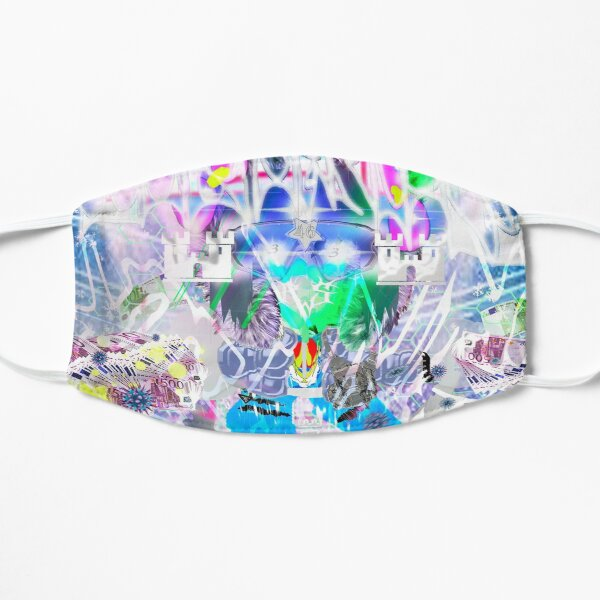 icedancer Mask