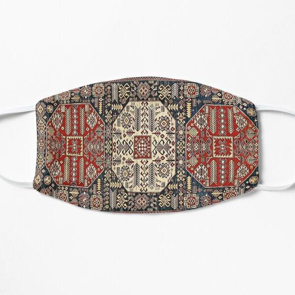 Traditional Folk Art  Ավանդական ժողովրդական արվեստ Mask