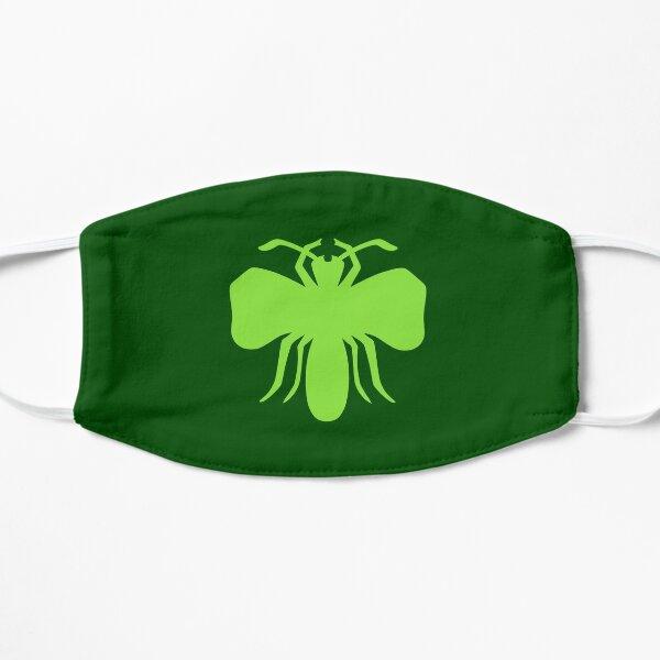Green Hornet Mask