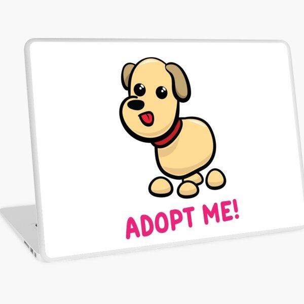 Adopt Me Geschenke Merchandise Redbubble