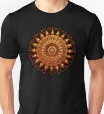 Sun Spur T-Shirt