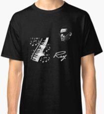 ray charles Classic T-Shirt