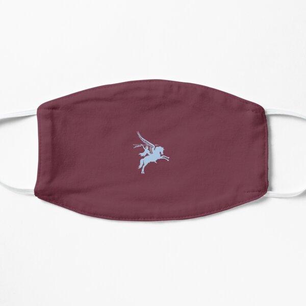 Parachute Regiment Pegasus Mask