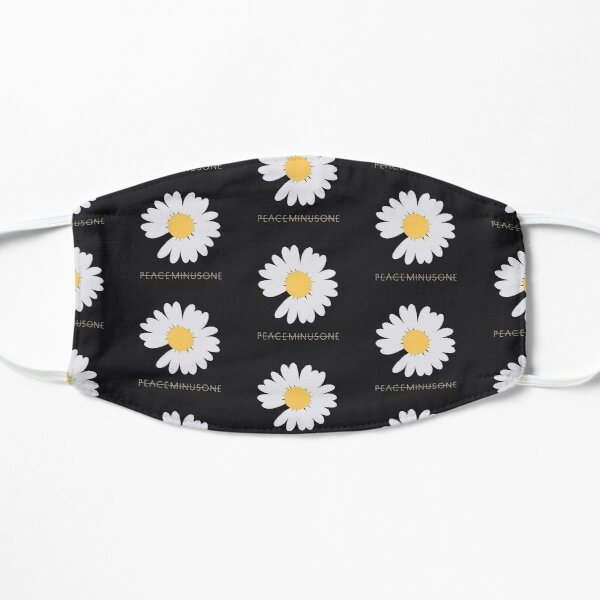 G-Dragon Peaceminusone Flat Mask