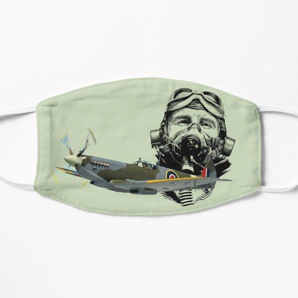 Pilot spitfire Mask