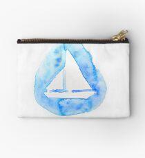Sailing Studio Pouch