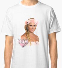 Amy Schumer Classic T-Shirt