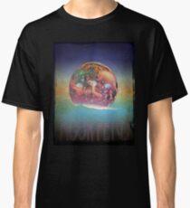 The Gentlemen Broncos Movie - Moon Fetus Classic T-Shirt