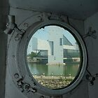 Port of View by Amy Herrfurth