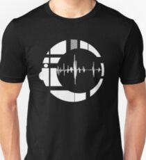 SOUNDMAN Unisex T-Shirt