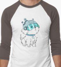 Snuffles/Snowball (Rick and Morty)  T-Shirt