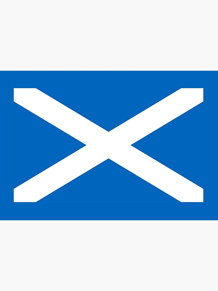 Scotland Masks by femolacaster