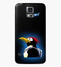 Pen² Case/Skin for Samsung Galaxy