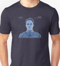 8th Wonder T-Shirt