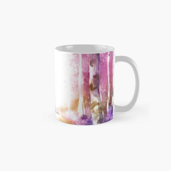 Lavender Stream Classic Mug