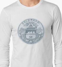 Colorado (All Tees) Long Sleeve T-Shirt