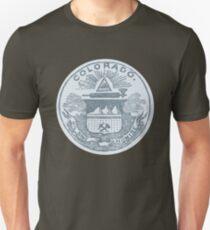 Colorado (All Tees) Unisex T-Shirt