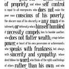 The True Gentleman by Matthew Tyrrell
