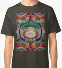 Cora's Bazzar Classic T-Shirt