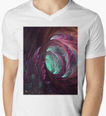 Toward The Light T-Shirt