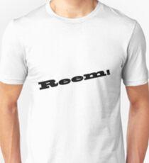REEM! T-Shirt