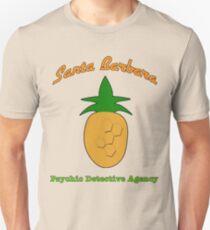No. 1 Agency Around T-Shirt