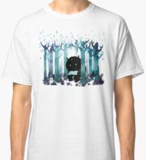 A Quiet Spot Classic T-Shirt