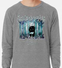 A Quiet Spot Lightweight Sweatshirt