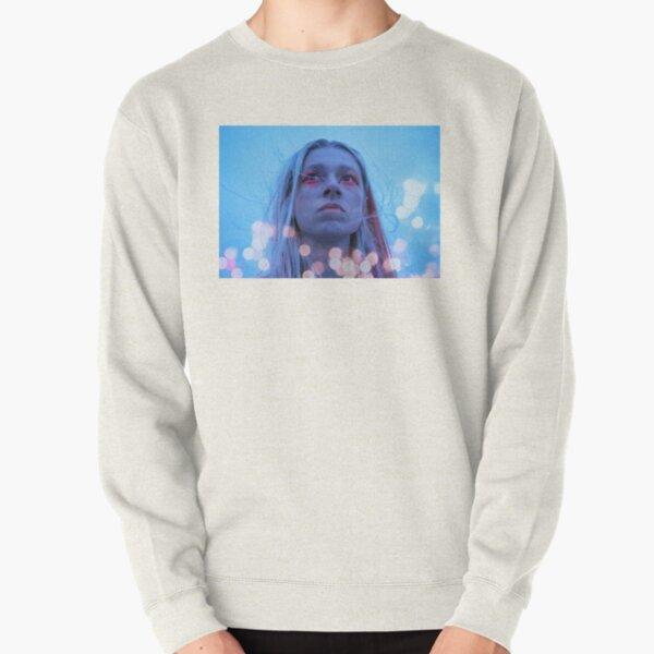"""Jules"" Euphoria HBO Series Pullover Sweatshirt"