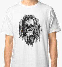 Mir ist das Imperium egal Classic T-Shirt