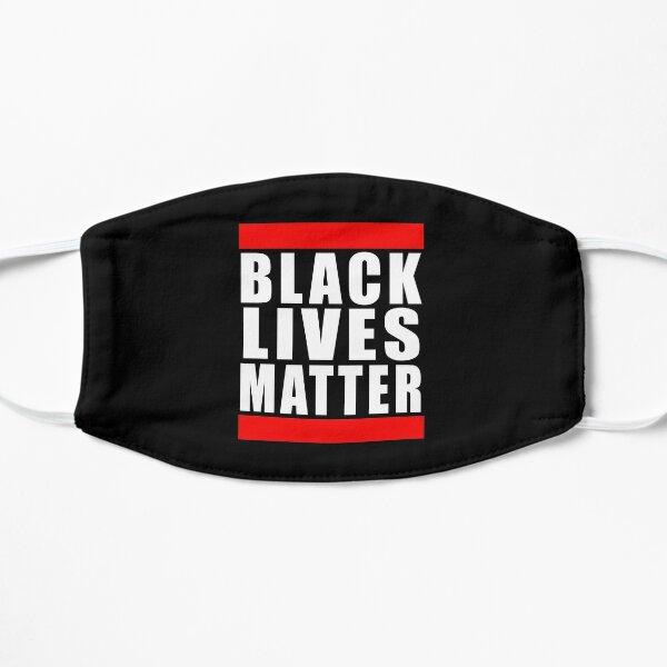 Life Matters Mask