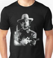clint Slim Fit T-Shirt