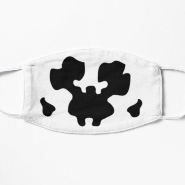 Rorschach Watchmen Mask Mask