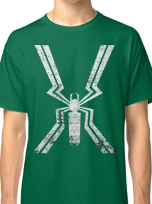 Agent Venom - Logo Classic T-Shirt
