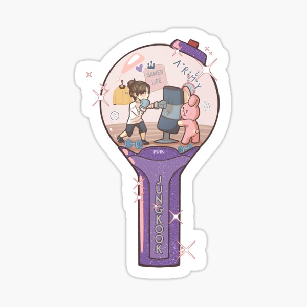 Army Bomb Gifts Merchandise Redbubble