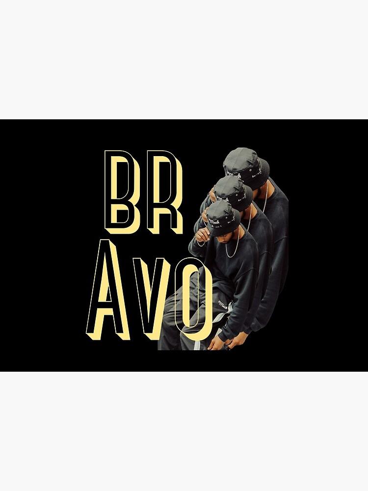 @ty_bravo / spr 20' by mcdanielstyler