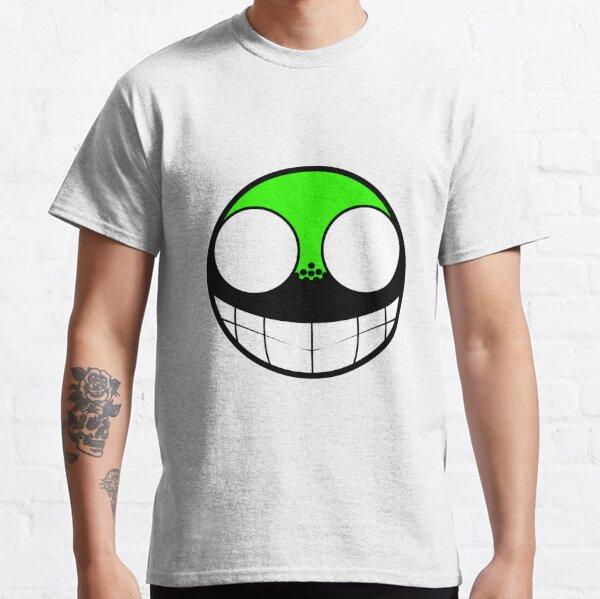 Smylez (Light) Classic T-Shirt