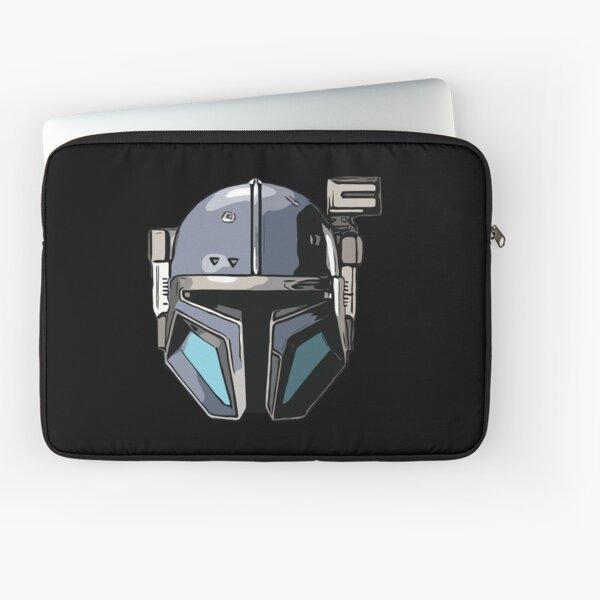 Heavy Infantry Laptop Sleeve