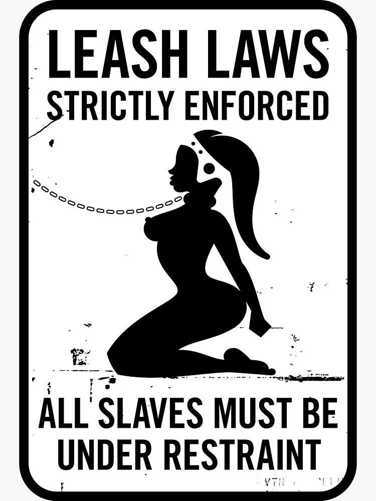 Leash Laws Strictly Enforced - twi'lek version  by penandkink