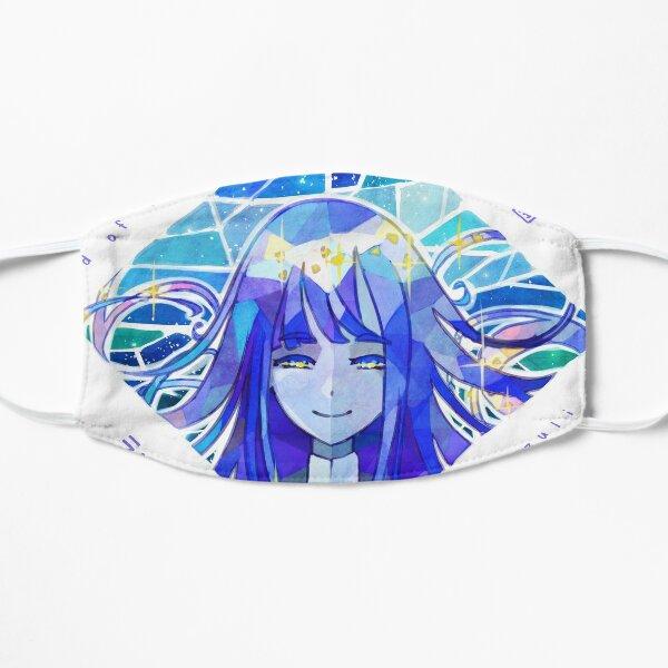 Lapis Lazuli - Houseki no Kuni Masque