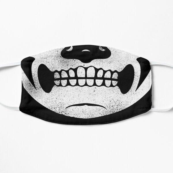 skull mask for the battle Mask